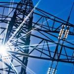 Всё об электроснабжении: основные требования и реализация