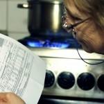 Депутаты намерены лишить управляющие компании денег за воду и газ