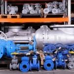Трубопроводная арматура: для чего она нужна и в чем ее особенности?