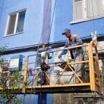 Капитальный ремонт в многоквартирном доме: бюджетные находки