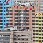 Реновация в регионах: не по столичным правилам