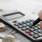 Идеи для экономии – как не получать большие счета