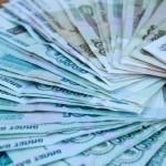 Управляющие компании накопили долгов на 250 млрд рублей