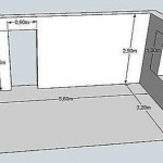 Как рассчитать полезную площадь квартиры