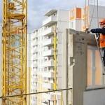 Для отказа от долевого строительства понадобится от 3 до 5 лет