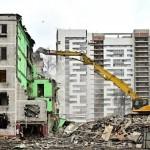 Москва определит судьбу реновации в стране