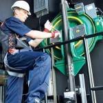 Замена лифтов в многоквартирных домах: станет ли подъем увереннее
