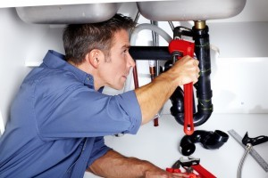 Как вызвать электрика на дом из жэка москва