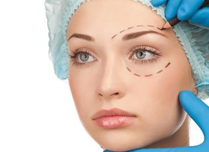 Плюсы и минусы пластической хирургии