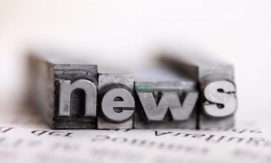 Новостные порталы и зачем они нужны