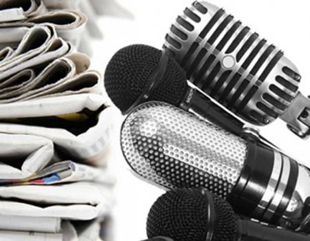 Для чего нужна журналистика