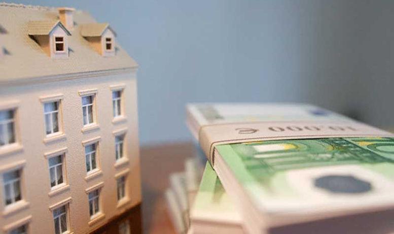 Как покупать жилье в кризис