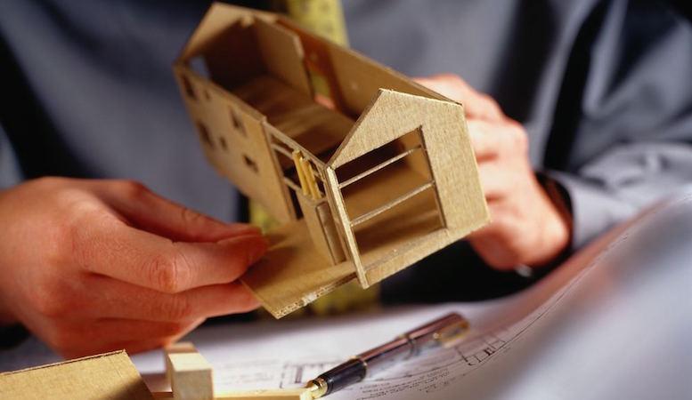 Как срочно продать долю в частной недвижимости?