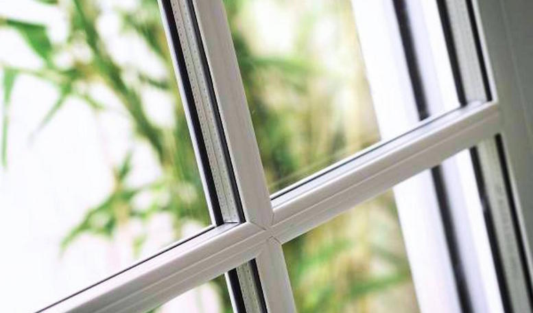 Вопросы и ответы о пластиковых окнах