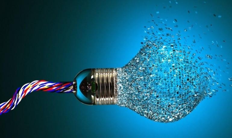 Все, что вы хотели знать про энергосбережение