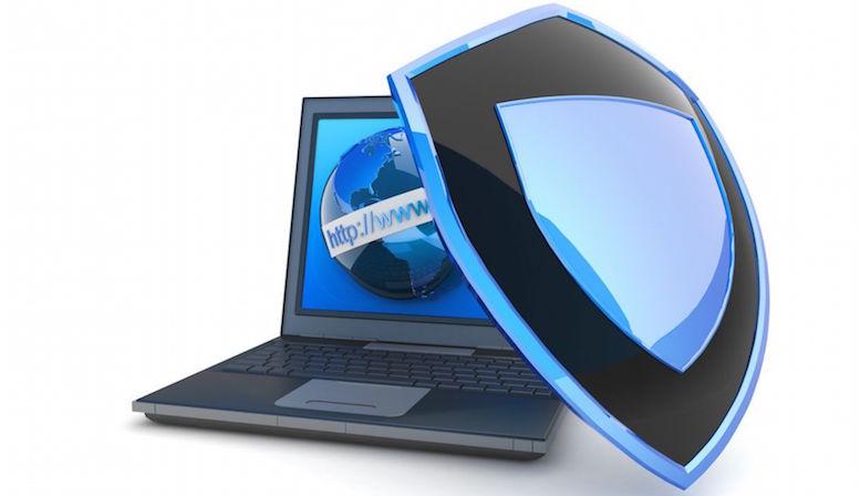 Чем могут быть полезны антивирусные программы?