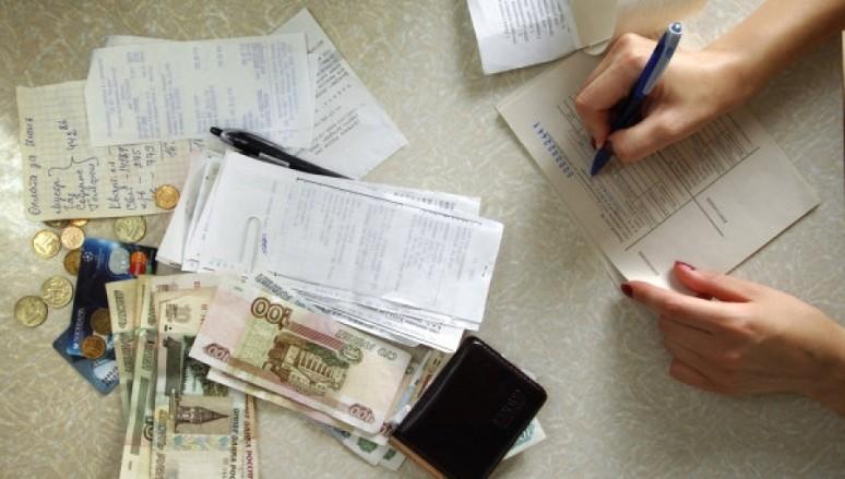 Как платить меньше за коммунальные услуги
