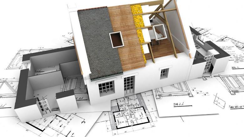 По региональной программе планируется капитально отремонтировать 306 домов