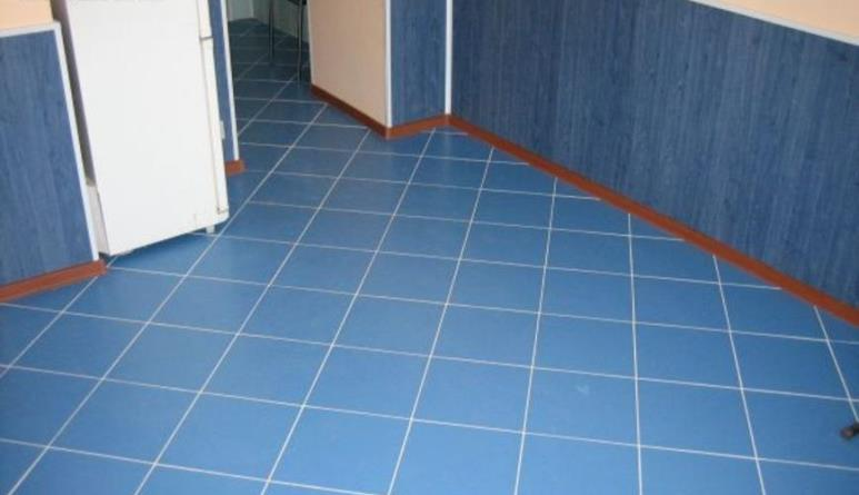 Ремонт плитки в вашем доме