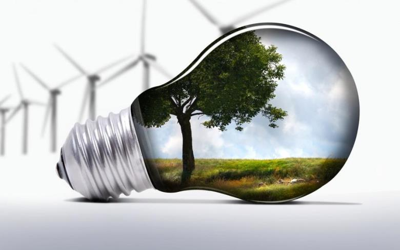 Энергоэффективные технологии - способ экономить