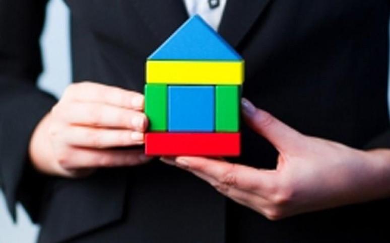 Закон о лицензии на управление многоквартирными домами