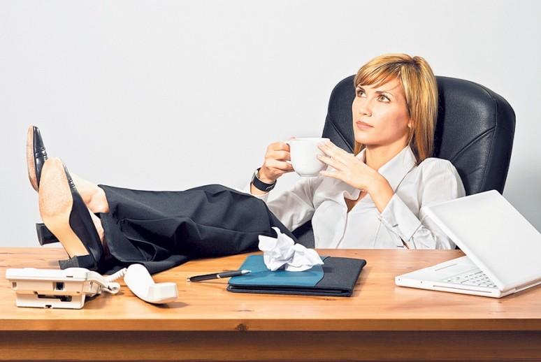 Пора менять работу? Несколько полезных советов