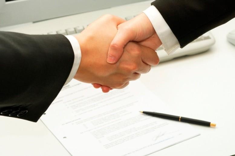РЖД и Фонд Содействия реформирования ЖКХ подписали новое соглашение