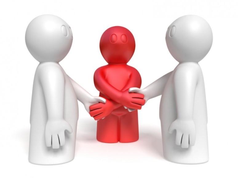 Медиация как способ разрешения конфликтов в ЖКХ
