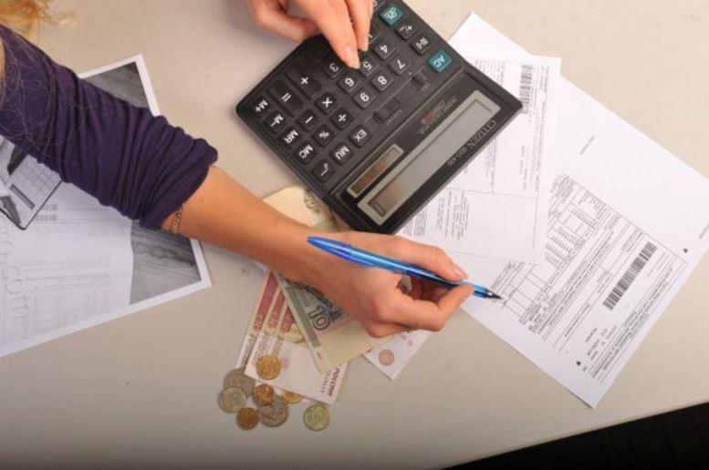 Изменение схемы оплаты коммунальных услуг. К чему это приведет?