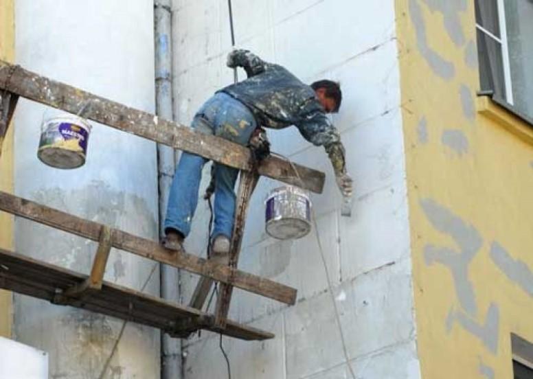 Как добиться капитального ремонта в приватизированном жилье