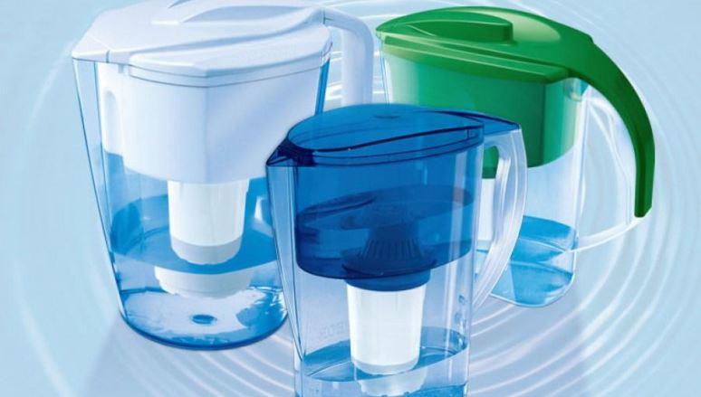 Стоит ли устанавливать дополнительный фильтр воды