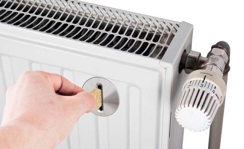 Как рассчитать оплату за отопление по своей квартире?