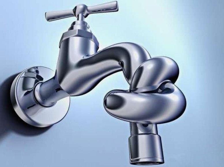 зачем перекрывать горячую воду