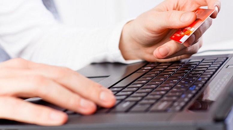 как платить картой в интернете