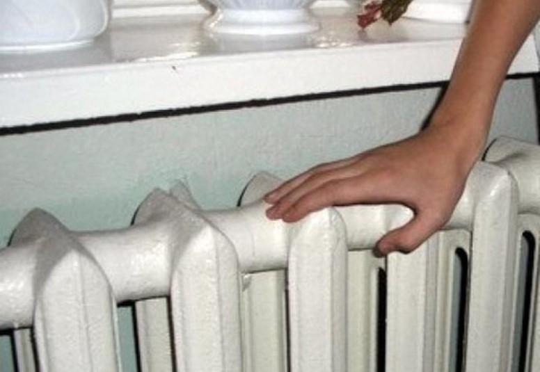 Регулировка температуры в квартире - как платить меньше