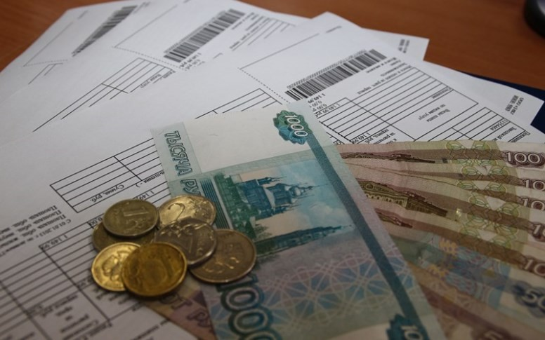УК вернули москвичам 62 миллиона рублей, переплаченных за коммуналку