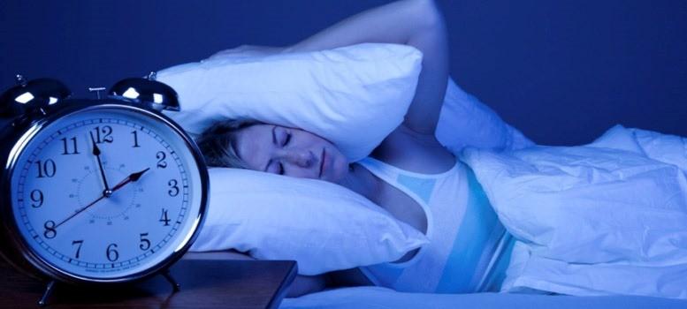 За нарушение тишины в ночное время предлагается штраф до 100 тыс. рублей