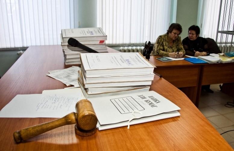 В сфере ЖКХ планируется ввести институт коллективных исков