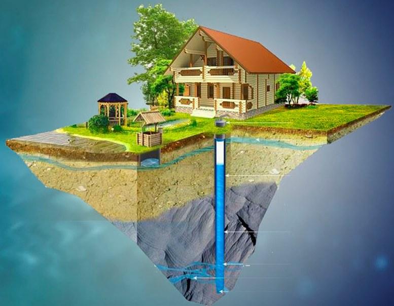 Дачникам разрешат строить любые дома, а дорогами, электричеством и водой займутся муниципалитеты