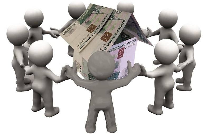 Требования к банкам по формированию спецсчетов на капремонт будут повышены