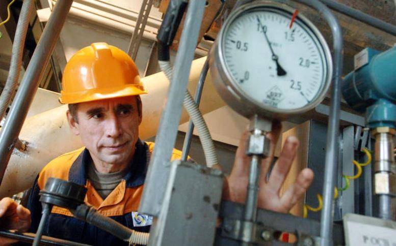 Московские энергетики завершили подготовку к отопительному сезону