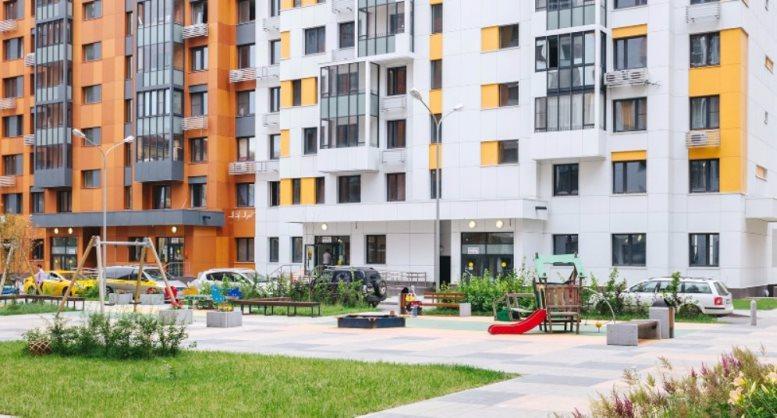 Власти Москвы показали 210 площадок для переселенцев из сносимых домов