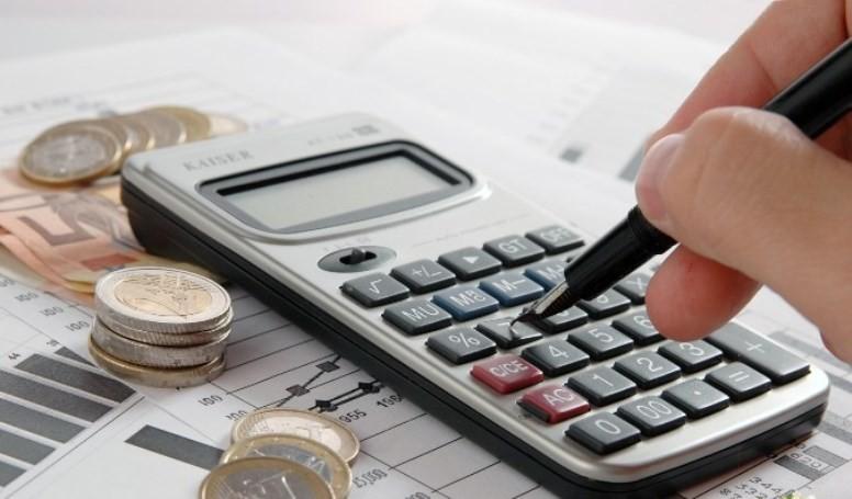 Идеи для экономии - как не получать большие счета