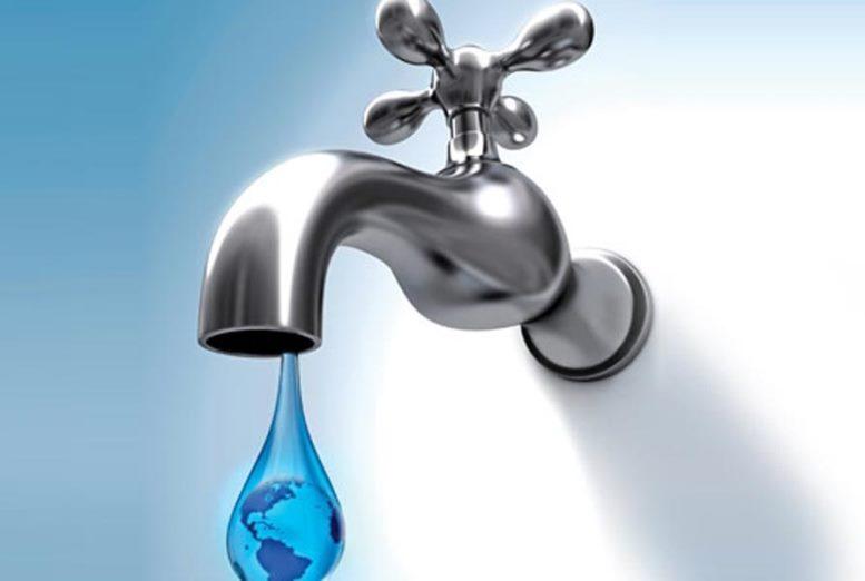 Как ежедневно экономить воду