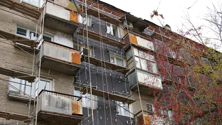 капремонт дома - предельные нормы платежей