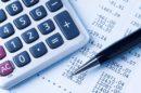 Экономия на услугах ЖКХ: как предотвратить утечку денег