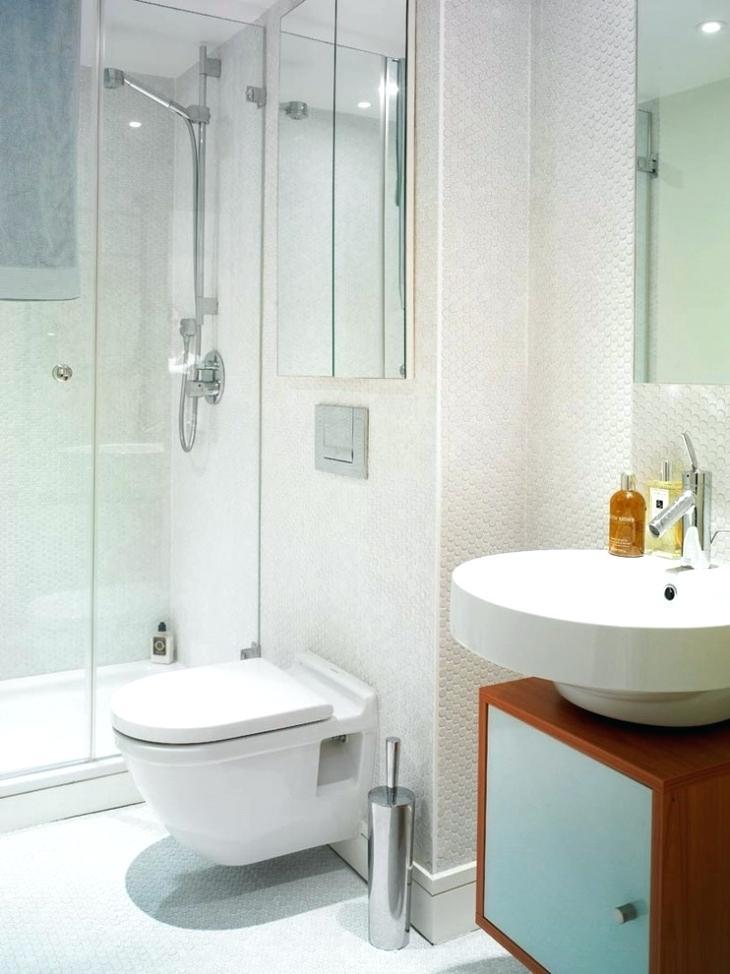 Ремонт в ванной – от мечты к действительности