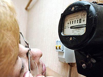 Нормативы потребления электроэнергии для квартир без счетчиков.