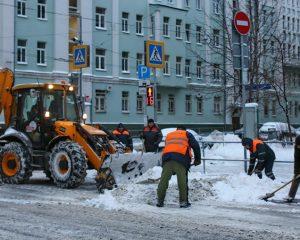 Подготовка дома (квартиры) к зиме: основные мероприятия