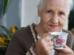домашний карантин по короновирусу для пожилых людей старше 65 лет и лиц с хроническими заболеваниями